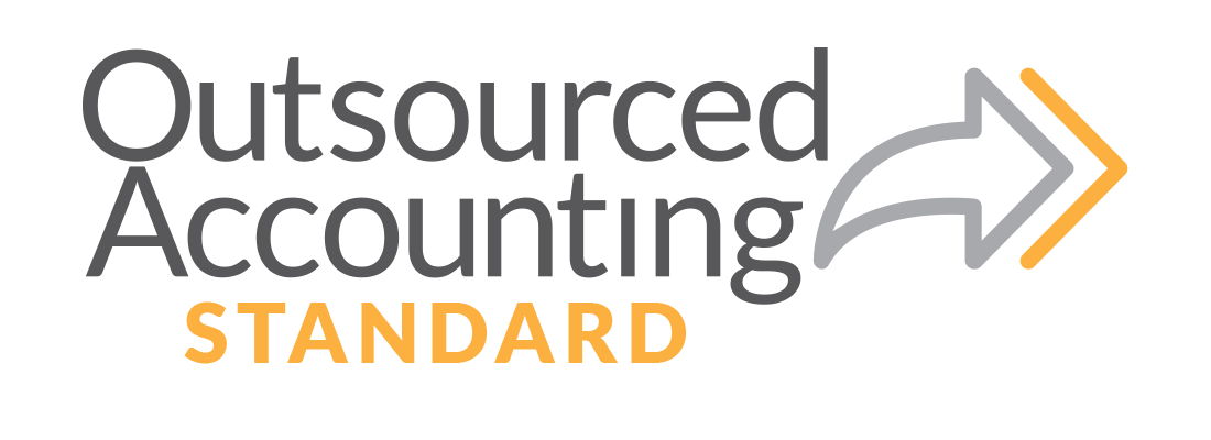 Outsourced-Accounting-Standard